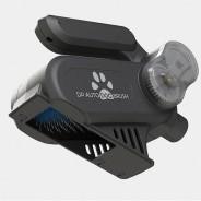 Auto Dog Brush – Cepillo automático para perros